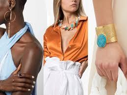 Best online jewellery <b>shops</b> for <b>designer</b> brands, <b>unique</b> necklaces ...