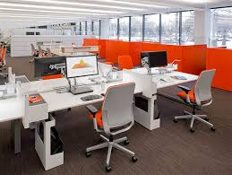 home office decorators tampa tampa. New Furniture Home Office Decorators Tampa B