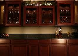 display cabinet lighting ideas. Beauty With The Led Under Cabinet Lighting : American Traditional  LED Under Display Cabinet Lighting Ideas