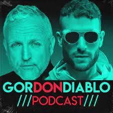 De GorDonDiablo Show – Podcast – Podtail