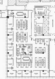 designing office space layouts. Office Space Layout Ideas For Large Design Designing Office Space Layouts G