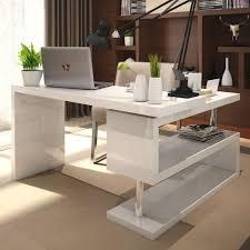 desk best computer table thin wooden desk unique computer desks small corner computer desk with