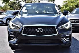 2018 infiniti m37. wonderful m37 new 2018 infiniti q50 20t luxe throughout infiniti m37