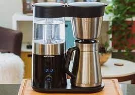 Best cuisinart coffee makers table. The Best Coffee Makers List Feb 2021 Top 5 Views
