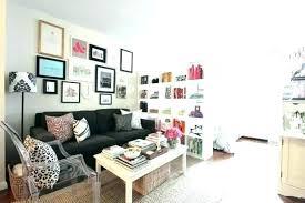 studio apartment furniture layouts. Studio Apartment Furniture Ideas For Flats Nice Apartments Layouts