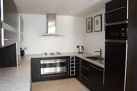 Amazing Small U0026 Compact Kitchen Design