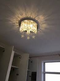 bedroom ceiling light fixtures ideas modern bedroom ceiling light fixtures unique best ceiling lights for