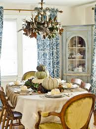 simple dining room table decor. Decorations, Cool Formal Dining Room Table Set Up Design Decor Amazing Simple At Home Ideas V