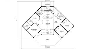 the athabasca classic prefabricated home plans winton homes Home Hardware House Plans Nova Scotia Home Hardware House Plans Nova Scotia #39 Nova Scotia People