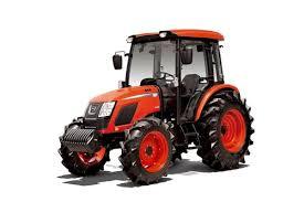 kioti daedong rx6020 rx6620 rx7320 rx7620 tractor workshop service pay for kioti daedong rx6020 rx6620 rx7320 rx7620 tractor workshop service repair manual 1
