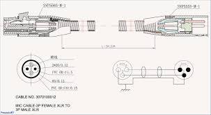 2 1 xlr wiring diagram wiring diagram mega 2 1 xlr wiring diagram wiring diagram 2 1 xlr wiring diagram