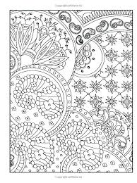 Create Your Own Coloring Pages With Your Name At Getdrawingscom