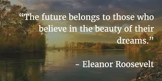 Empowerment Quotes 87 Wonderful 24 Empowering Eleanor Roosevelt Quotes