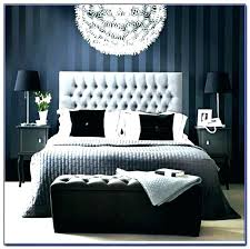 blue and white bedroom ideas navy blue and white bedroom ideas dark blue and white guest