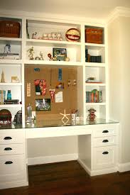 organized home office. Desk Organization Ideas 3 First Drawer Image Via Imgfave Easy Home Modern Organized Office Supplies