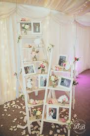 wedding table ideas. Awesome 53 Romantic Wedding Centerpieces Ideas Table S