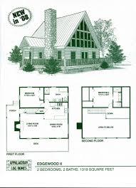 ... Log Home Floor Plans Cabin Kits Appalachian Homes One Bedroom  925d14f737f00de496b27f21b9e One Bedroom Cabin Floor Plans ...