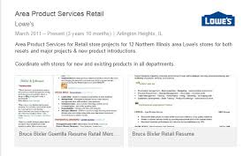 Create Resume From Linkedin Profile Perfect Create Resume Using Linkedin Profile On Winning Find Resumes
