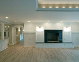basement finish ideas. Wonderful Ideas Basement Finishing Ideas  Sebring Services Intended Finish