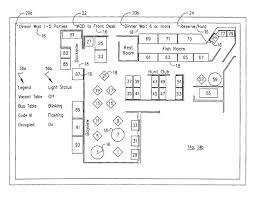 Design My Own Kitchen Layout Kitchen Restaurant Kitchen Layout Eas Tool Virtual Design