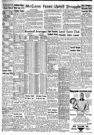 The Daily Oklahoman From Oklahoma City Oklahoma On July 24