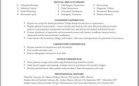 resume college surgical assistant duties resume fascinating surgical first assistant definition surgical dental assistant job descriptionsurgical dental assistant student resume