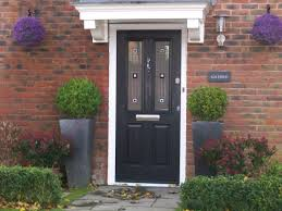 best front doorsFront Doors  Composite Front Door Best Deal