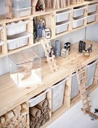 ikea storage furniture. Ikea-storage2 Ikea Storage Furniture