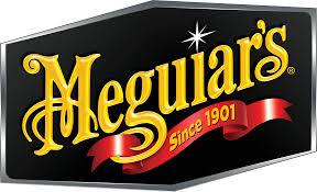 Welcome To Meguiars Meguiars