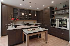Kitchen For Small Space Amazing Kitchen Designs Small Spaces Home Interior Design Simple