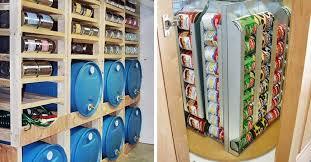 creative storage solutions. creative storage solutions