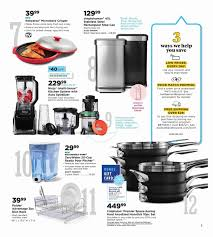 bed bath and beyond october printable in