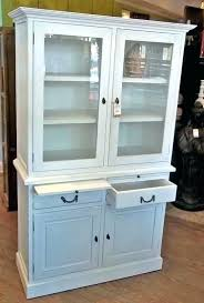 white buffets and hutches buffet hutch furniture buffets furniture white white buffet hutch australia white buffets and hutches