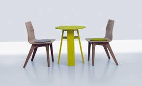 modern kids furniture. Modern Kids Furniture Design