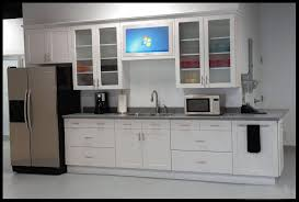 modern white cabinet doors. Large Size Awesome Modern White Kitchen Cabinet Doors On Design Ideas By Only
