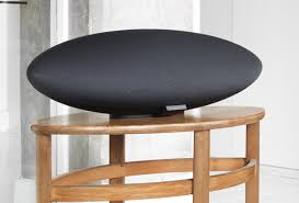 bowers and wilkins zeppelin. bowers \u0026 wilkins zeppelin review and