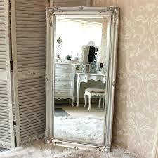 wall mirrors diy oversized mirror astonishing free standing floor stand