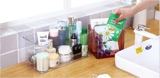 China Hot-Selling PP <b>Desktop Cosmetics</b> Plastic <b>Storage Box</b> ...