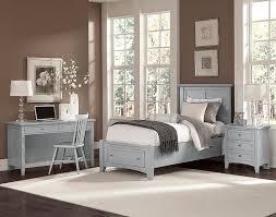 La Z Boy Bedroom Furniture Top Furniture Northern Nh La Z Boy Motion Furniture Made In The