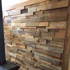Best 25+ Wood panel walls ideas on Pinterest | Wood walls, Wood wall and  Bonchon image
