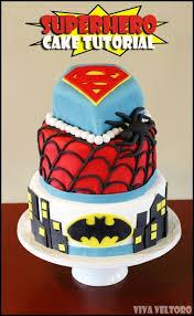 Birthday Cake Sims 4 Kemixclub