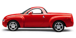 2005 chevrolet ssr parts and accessories automotive amazon com 2005 chevrolet ssr main image