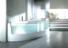 small corner bathtubs with shower corner baths shower corner baths tub shower combo and small bathtubs