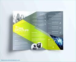 57 Fresh Photos Of Vistaprint Business Card Template Psd Download