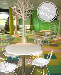crocs office. Interior Designs For Office Crocs Cool Patio Furniture Oval 22  Best Design Commerical Images Crocs Office 7