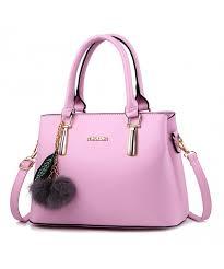 cocifer handbags for women shoulder bags tote satchel hobo 2pcs purse set