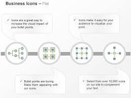 Organizational Chart Flow Chart Multilevel Chart Segment