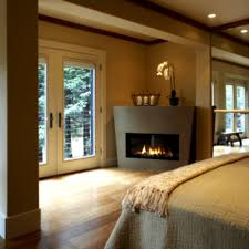 contemporary living room with corner fireplace. Arresting Bedroom Contemporary Living Room With Corner Fireplace Design Ideas For Candle Image Decor E