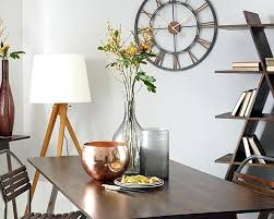 large contemporary wall clocks large contemporary wall clocks with clocks extra large huge contemporary wall clocks