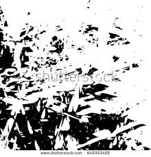 stock vector distress thread used texture grunge rough dirty background shabby black cotton cover overlay 649393489 mud splatter stock images, royalty free images & vectors on twitter banner orignal template